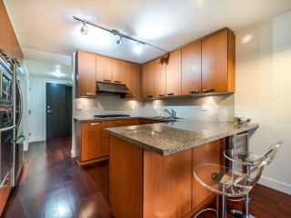 """Photo 14: 325 3228 TUPPER Street in Vancouver: Cambie Condo for sale in """"Olive"""" (Vancouver West)  : MLS®# R2520411"""
