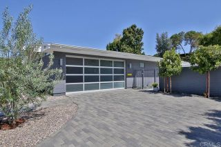 Photo 6: House for sale : 3 bedrooms : 7724 Lake Andrita Avenue in San Diego