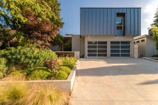 Photo 37: 4162 MUSQUEAM DRIVE in Vancouver: University VW House for sale (Vancouver West)  : MLS®# R2476812