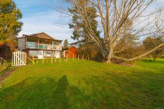 Photo 27: 213 Crease Ave in : SW Tillicum House for sale (Saanich West)  : MLS®# 863901