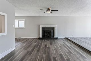 Photo 7: 40 Fyffe Road SE in Calgary: Fairview Detached for sale : MLS®# A1087903