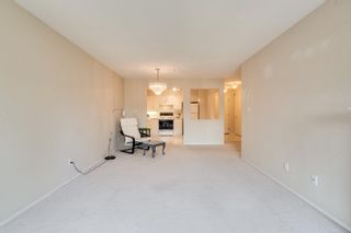 Photo 28: 312 33731 MARSHALL Road in Abbotsford: Central Abbotsford Condo for sale : MLS®# R2609186