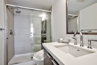 """Photo 22: 105 2888 E 2ND Avenue in Vancouver: Renfrew VE Condo for sale in """"Sesame"""" (Vancouver East)  : MLS®# R2584618"""