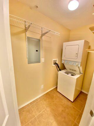 Photo 22: 302 4310 33 Street: Stony Plain Condo for sale : MLS®# E4255148