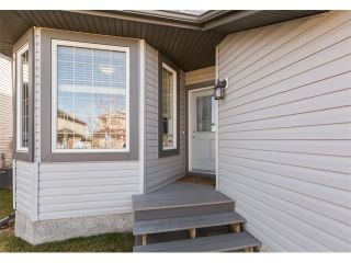 Photo 2: 241 Springmere Way: Chestermere House for sale : MLS®# C4005617