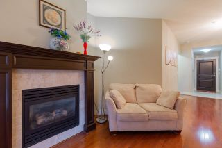 Photo 4: 119 6279 EAGLES Drive in Vancouver: University VW Condo for sale (Vancouver West)  : MLS®# R2561625