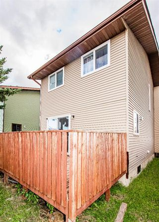 Photo 9: 48 Whitworth Way NE in Calgary: Whitehorn Detached for sale : MLS®# A1147094