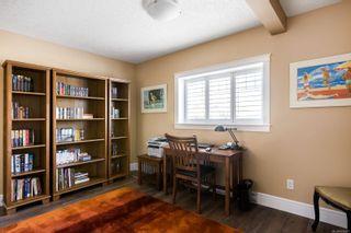 Photo 22: 2213 Windsor Rd in : OB South Oak Bay House for sale (Oak Bay)  : MLS®# 872421