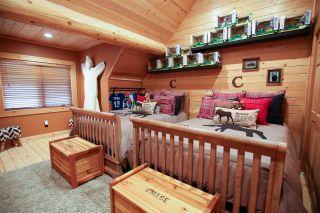 Photo 23: 55318 RR 63: Rural Lac Ste. Anne County House for sale : MLS®# E4226612