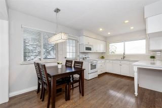Photo 6: 2232 PARK Crescent in Coquitlam: Chineside House for sale : MLS®# R2559669
