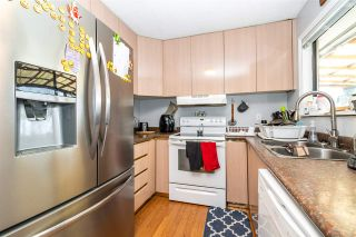 Photo 12: 7510 JAMES Street in Mission: Mission BC House for sale : MLS®# R2560796