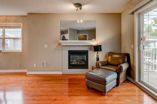 Photo 5: 8 2318 17 Street SE in Calgary: Inglewood Row/Townhouse for sale : MLS®# A1097965