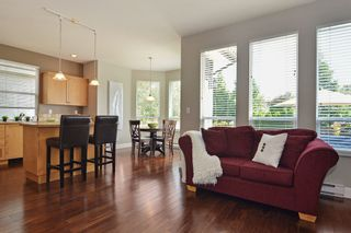 Photo 6: 3310 ROSEMARY HEIGHTS CRESCENT in South Surrey White Rock: Home for sale : MLS®# R2092322