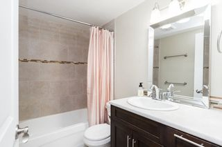 "Photo 14: 308 2025 W 2ND Avenue in Vancouver: Kitsilano Condo for sale in ""SEABREEZE"" (Vancouver West)  : MLS®# R2533460"