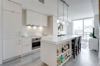 Photo 2: 1210 615 6 Avenue SE in Calgary: Downtown East Village Apartment for sale : MLS®# A1129818