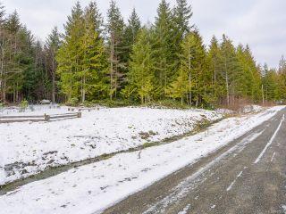 Photo 12: LT 4 MOUNTAIN SPIRIT Way in COURTENAY: CV Courtenay West Land for sale (Comox Valley)  : MLS®# 805938