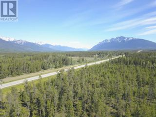 Photo 3: 1105 S 5 HIGHWAY in Robson Valley (Zone 81): Vacant Land for sale : MLS®# C8038838
