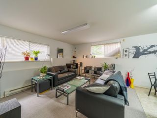 Photo 15: 1386 Graham Cres in : Na Central Nanaimo House for sale (Nanaimo)  : MLS®# 867373