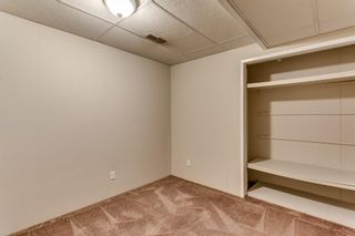 Photo 15: 73 6915 Ranchview Drive NW in Calgary: Ranchlands Row/Townhouse for sale : MLS®# A1122346