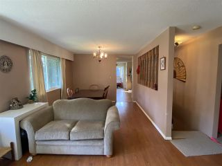 Photo 12: 962 FREDERICK Place in North Vancouver: Lynn Valley House for sale : MLS®# R2541307