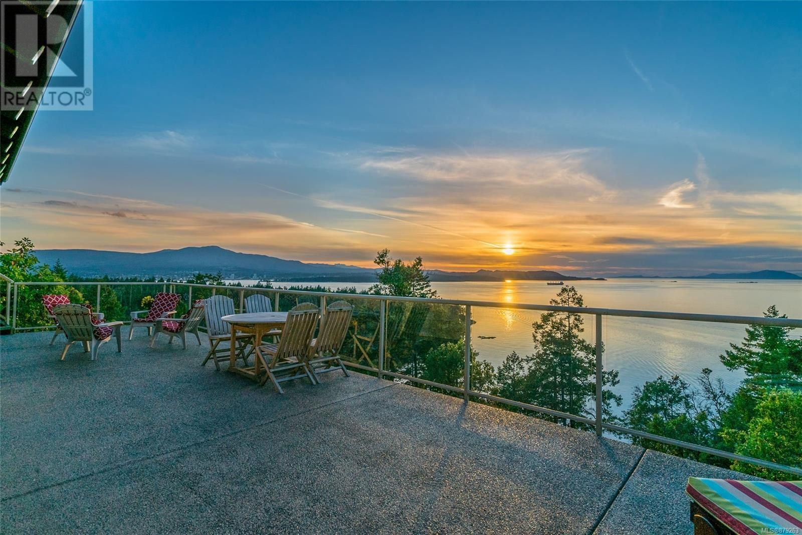 Photo 37: Photos: 825 Duthie Ave in Gabriola Island: House for sale : MLS®# 879263