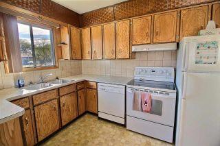 Photo 7: 12129 41 Street in Edmonton: Zone 23 House for sale : MLS®# E4244758