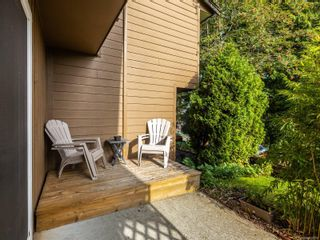 Photo 12: 48 855 HOWARD Ave in : Na South Nanaimo Row/Townhouse for sale (Nanaimo)  : MLS®# 857628