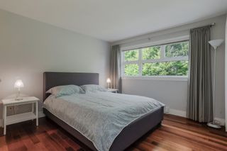 """Photo 18: 408 2181 W 12TH Avenue in Vancouver: Kitsilano Condo for sale in """"THE CARLINGS"""" (Vancouver West)  : MLS®# R2615089"""