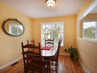"""Photo 4: 3058 GLEN Drive in Vancouver: Mount Pleasant VE House for sale in """"Cedar Cottage"""" (Vancouver East)  : MLS®# V937077"""