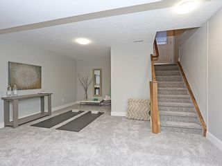 Photo 31: 127 PARKGLEN Crescent SE in Calgary: Parkland House for sale : MLS®# C4160731