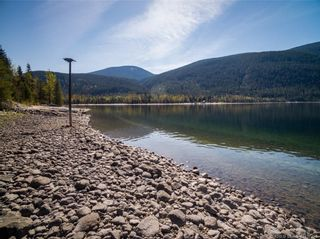 Photo 7: Lot 3 HIGHWAY 3A (NINE MILE) in Nelson: Vacant Land for sale : MLS®# 2455963