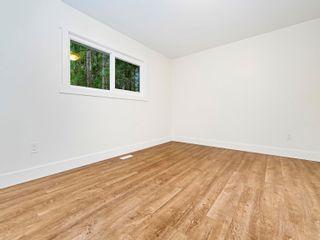 Photo 15: 398 COMPANION Way: Mayne Island House for sale (Islands-Van. & Gulf)  : MLS®# R2614628