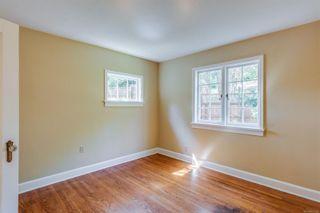 Photo 17: 77 Beach Dr in : OB Gonzales House for sale (Oak Bay)  : MLS®# 861428