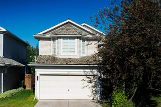 Main Photo: 278 Valley Brook Circle NW in Calgary: Valley Ridge Detached for sale : MLS®# A1125864
