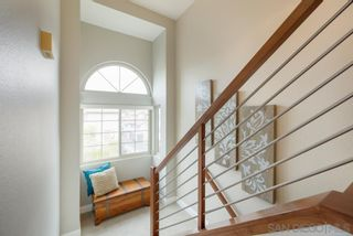 Photo 28: Townhouse for sale : 3 bedrooms : 3638 MISSION MESA WAY in San Diego