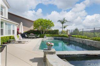 Photo 59: 21 Salinger Court in Coto de Caza: Residential for sale (CC - Coto De Caza)  : MLS®# OC21119271