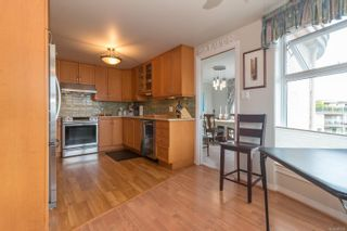 Photo 17: 5306 2829 Arbutus Rd in : SE Ten Mile Point Condo for sale (Saanich East)  : MLS®# 885299