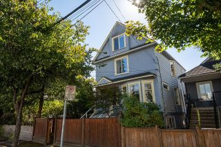 """Photo 2: 148-152 E 26TH Avenue in Vancouver: Main Triplex for sale in """"MAIN ST."""" (Vancouver East)  : MLS®# R2619311"""