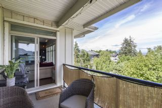 Photo 15: 404-2330 Shaughnessy in Port Coquitlam: Central Pt Coquitlam Condo for sale : MLS®# R2272817
