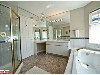 Photo 7: 14123 31A Avenue in Surrey: Elgin Chantrell House for sale (South Surrey White Rock)  : MLS®# F1212897
