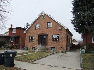 Photo 10: Duplex with 2 basement apartments