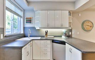 Photo 6: 90 Frater Avenue in Toronto: Danforth Village-East York House (2-Storey) for sale (Toronto E03)  : MLS®# E4564509