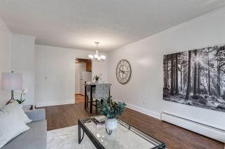 """Photo 6: 142 200 WESTHILL Place in Port Moody: College Park PM Condo for sale in """"WESTHILL PLACE"""" : MLS®# R2397916"""