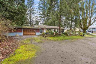 Photo 2: 13288 65A Avenue in Surrey: West Newton House for sale : MLS®# R2557429