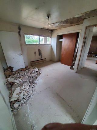 Photo 14: 4618 Melrose St in : PA Port Alberni Full Duplex for sale (Port Alberni)  : MLS®# 885089