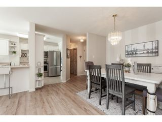 """Photo 11: 219 22150 48 Avenue in Langley: Murrayville Condo for sale in """"Eaglecrest"""" : MLS®# R2439305"""