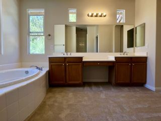 Photo 18: CHULA VISTA House for sale : 5 bedrooms : 1477 Old Janal Ranch Rd