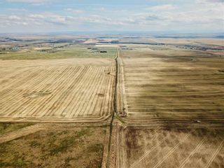 Photo 13: 1/2 Mile N of 434 Ave on 32 ST W: Rural Foothills County Land for sale : MLS®# C4243509