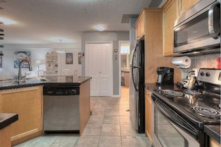 Photo 14: 110 260 Franklyn Road in Kelowna: Rutland North House for sale (Central Okanagan)  : MLS®# 10132469