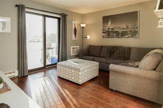 Photo 6: 202 1410 DAWSON Road Northeast in Lorette: Condominium for sale (R05)  : MLS®# 202000683